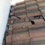 trabuco canyon roof tile repair,trabuco canyon roof repair,trabuco canyon roof leak,trabuco canyon roofers,trabuco canyon roofing,trabuco canyon roofer
