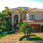San Clemente Roof,San Clemente Roof inspection,San Clemente Roof tile repair,San Clemente tile Roof,San Clemente roofer,San Clemente Roof leak,San Clemente Roof certification