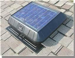 solar fan1