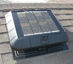 solar fan2