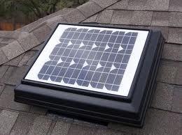 solar fan3
