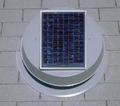 solar fan4