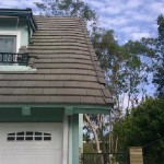 roof inspections,orange county roof inspection,roof inspection,orange county roof inspector,orange county roof inspections,orange county roof leak,oc roofer