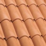 Trabuco Canyon roof leak repair, broken roof tile repair, tile roof repair, Mission Viejo tile roof repair, roof repair, Coto de Caza roof repair