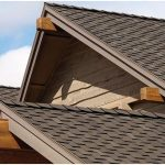 roof inspection, orange county roof inspection,roof leak repair, broken roof tile, roof repair, leaky roof repair, Orange county roofing contractor, OC roofer