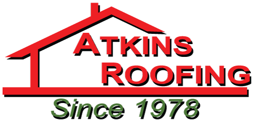 Atkins-Roofing-Logo