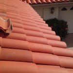 Coto De Caza tile Roof Repair,Coto De Caza Roof repair,Coto De Caza roof leak,Coto De Caza leaky roof,Coto De Caza roofer,Coto De Caza roofers