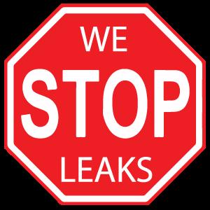 We-Stop-Leaks