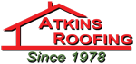 Atkins Roofing