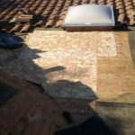 Laguna Niguel roofing contractor,Laguna Niguel roof leak,Laguna Niguel roof repair, Laguna Niguel roof tile repair,Laguna Niguel tile roof repair,Laguna Niguel broken roof tile,Laguna Niguel roofer