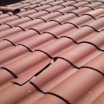 Best Mission Viejo roofer,Mission Viejo Roofers,Mission Viejo roof leak,Mission Viejo broken roof tile,Mission Viejo roof repair,Mission Viejo Roof tile