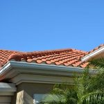 roof leak repair, broken roof tile, roof repair, leaky roof repair, Orange county roofing contractor, OC roofer